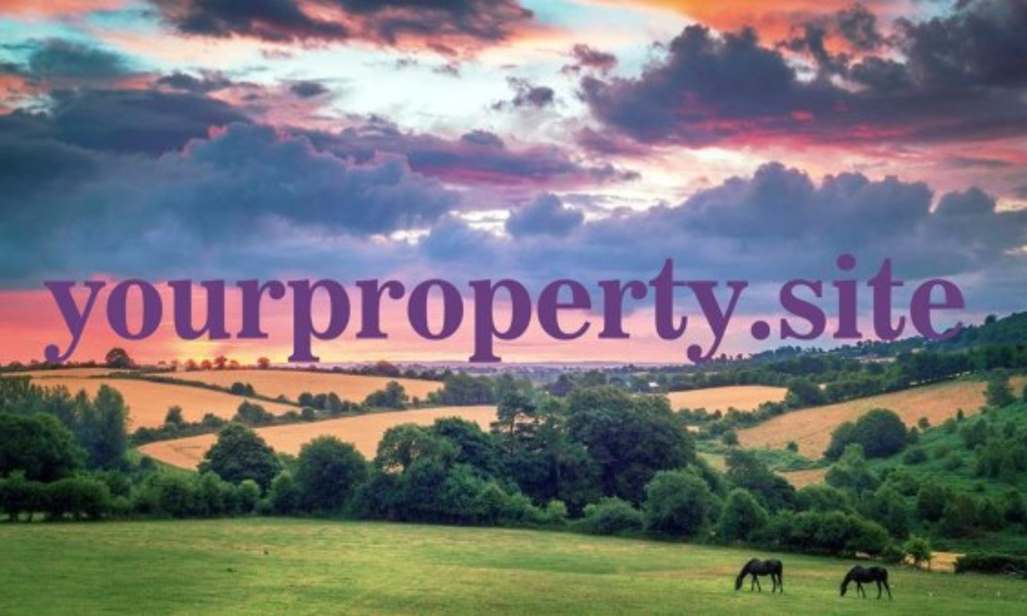 yourproperty.site